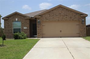Houston Home at 4910 Evening Place Lane Richmond , TX , 77469-1869 For Sale