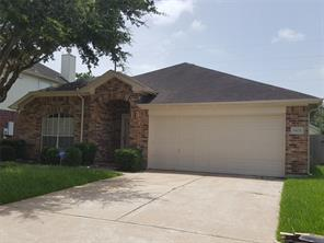 Houston Home at 9808 Fair Brook Way Pearland , TX , 77584-3077 For Sale