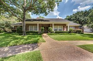 Houston Home at 12422 Overcup Drive Houston , TX , 77024-4914 For Sale