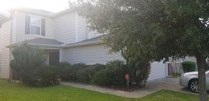 Houston Home at 7815 Tuhati Forest Lane Cypress , TX , 77433-2894 For Sale