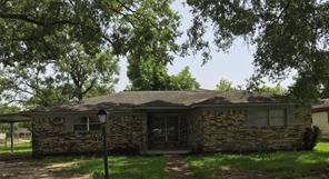 401 Inwood, Baytown, TX, 77521