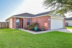 Houston Home at 7202 Orange Tree Lane Richmond , TX , 77469-5566 For Sale