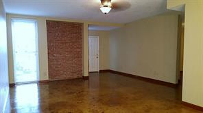 Houston Home at 1112 Lawrence Street 11 Houston , TX , 77008-6656 For Sale