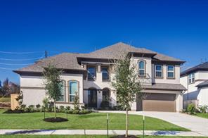 Houston Home at 6510 Tarrion Bay Sugar Land , TX , 77479 For Sale