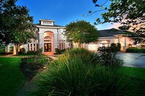 Houston Home at 18491 Lindas Place Montgomery , TX , 77316-5424 For Sale