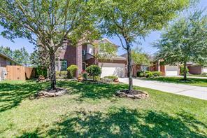 Houston Home at 31006 Imperial Walk Lane Spring , TX , 77386-3171 For Sale
