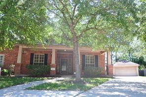 Houston Home at 18007 Trellis Estates Court Cypress , TX , 77429-4610 For Sale