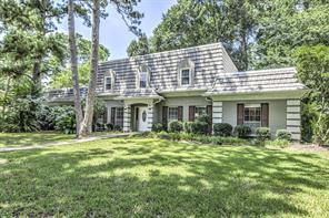 Houston Home at 6322 Allentown Drive Spring , TX , 77389-3601 For Sale
