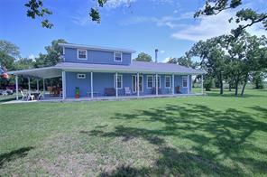 581 Greenhouse Road, Alvin, TX 77511