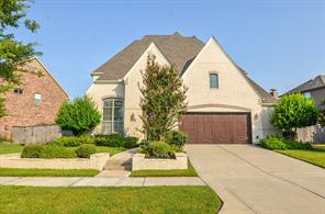 Houston Home at 5426 Tyler Park Lane Katy , TX , 77494-1526 For Sale