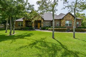 Houston Home at 3307 Wellspring Lake Drive Fulshear , TX , 77441-4483 For Sale