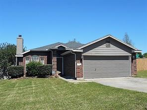 Houston Home at 10818 Windswept Montgomery , TX , 77356-4710 For Sale