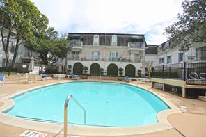 Houston Home at 2601 Bellefontaine Street B105 Houston , TX , 77025-1663 For Sale