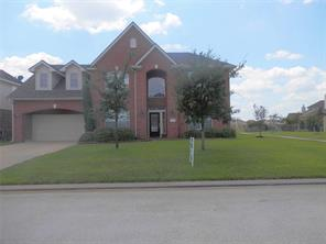 Houston Home at 21619 Avalon Queen Drive Spring , TX , 77379-5921 For Sale