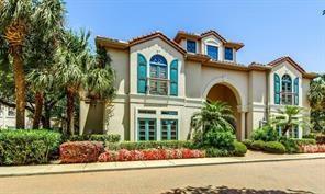 Houston Home at 5151 Edloe Street Street 5302 Houston , TX , 77005-1102 For Sale