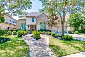 518 newington lane, sugar land, TX 77479