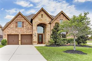 Houston Home at 3618 Winding Point Lane Katy , TX , 77494-3742 For Sale