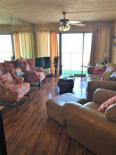 Houston Home at 7310 Seawall Boulevard 309 Galveston , TX , 77551-1921 For Sale