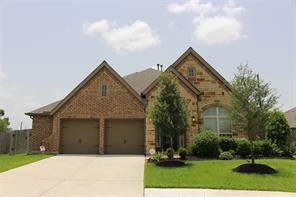 Houston Home at 1966 Tarpon Bay Court Pearland , TX , 77584-1943 For Sale