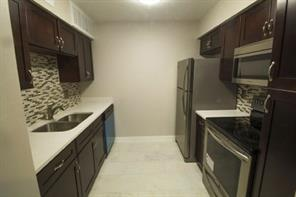 Houston Home at 845 Augusta Drive 30 Houston , TX , 77057-2056 For Sale