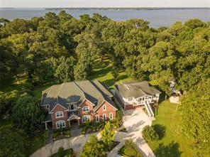 Houston Home at 13518 Lakeside Terrace Drive Houston                           , TX                           , 77044-5260 For Sale