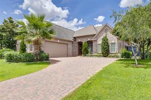 Houston Home at 3134 Rosemary Park Lane Houston , TX , 77082 For Sale