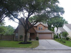 8626 Friobend, Houston TX 77040