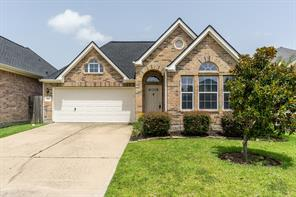 15827 Pleasant Green, Tomball TX 77377