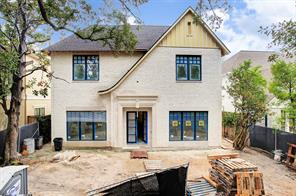 Houston Home at 1821 Wroxton Road Houston                           , TX                           , 77005-1719 For Sale