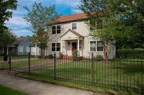 260 manor street, beaumont, TX 77706