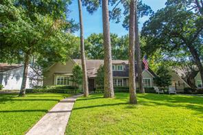 Houston Home at 2426 S Mystic Meadow Houston                           , TX                           , 77021-2254 For Sale