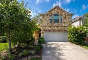 Houston Home at 28723 Mayes Bluff Drive Katy , TX , 77494-3496 For Sale