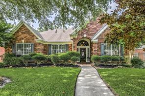 12903 magnolia leaf street, houston, TX 77065
