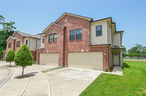 5242 Brinkman, Houston TX 77091
