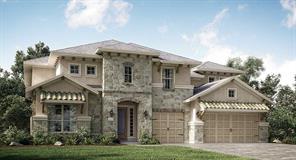 Houston Home at 613 Castlewood Cove Lane Pinehurst , TX , 77362-4104 For Sale