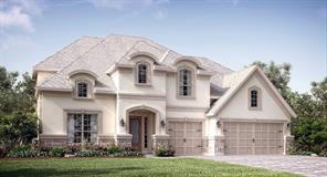 Houston Home at 718 Majestic Shores Lane Pinehurst , TX , 77362-4104 For Sale