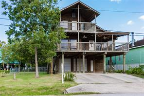 415 Narcissus, Clear Lake Shores, TX, 77565