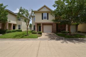 921 Sterling Creek, Katy, TX, 77450