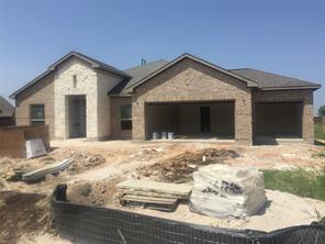 Houston Home at 26306 Cloverbank Lane Richmond , TX , 77406 For Sale