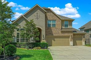 Houston Home at 51 Lindenberry Circle The Woodlands , TX , 77389-5098 For Sale