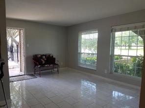 Houston Home at 5550 Braeswood Boulevard 130 Houston , TX , 77096-3069 For Sale