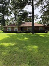 Houston Home at 19858 W Lakeshore Drive Magnolia , TX , 77355-6757 For Sale