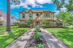 Houston Home at 20107 Britannia Drive Katy , TX , 77450-2239 For Sale