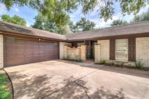 7430 Deep Forest, Houston TX 77088