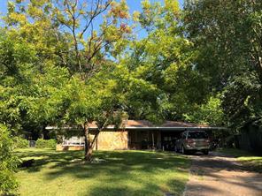 4323 apollo street, houston, TX 77018