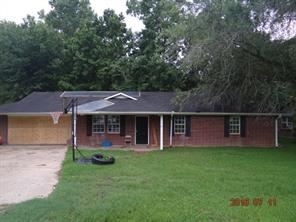 Houston Home at 1411 Ryan Chapel Diboll , TX , 75941 For Sale