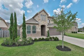 Houston Home at 3339 Windsor Ranch Ln Katy , TX , 77494-4853 For Sale