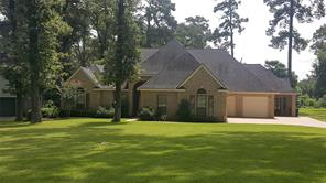 Houston Home at 23116 Kobs Road A Tomball , TX , 77377-4100 For Sale