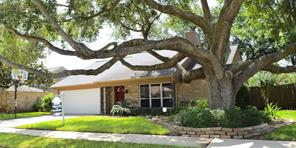 Houston Home at 3608 Ginger Lane Pearland , TX , 77581 For Sale