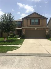 Houston Home at 12611 Mint Field Houston , TX , 77066-3433 For Sale